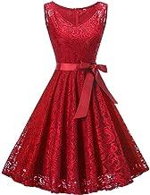 Best queen status mini dress Reviews