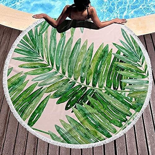 Manta Picnic Impermeable, 150x150cm, Alfombra Colchón para Camping Playa Jardín Impermeable Plegable -Blanco_Un tamaño