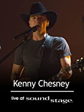 Kenny Chesney - Live at Soundstage