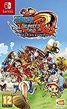 Classification PEGI : ages_12_and_over Editeur : Bandai Namco Entertainment Genre : Jeux d'action de combat Plate-forme : Nintendo Switch Date de sortie : 2017-09-29
