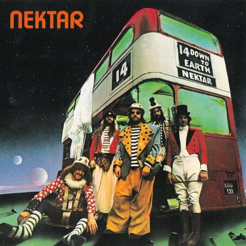 Astral Man [Original Chipping Norton Mix]