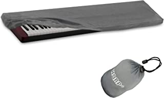Best yamaha p105 cover Reviews