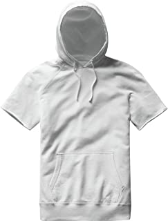 Best reigning champ short sleeve sweatshirt Reviews