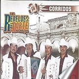 Freddy Cabrera