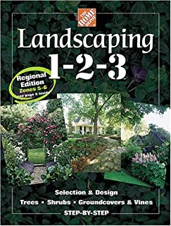 Best home depot landscaping services Reviews