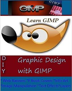 Best gimp ebook cover Reviews