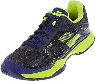 Babolat Jet Mach II Mens Tennis Shoes