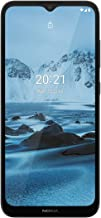 "Nokia C20 Plus Dark Grey, 6.5"" HD+ Screen, 32GB Storage, 2GB RAM"