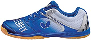 Butterfly Table Tennis Shoes