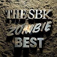 ZOMBIE BEST by SBK (2008-11-26)