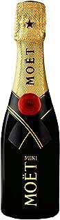 Moët & Chandon Champagne Brut (Mini), 200ml