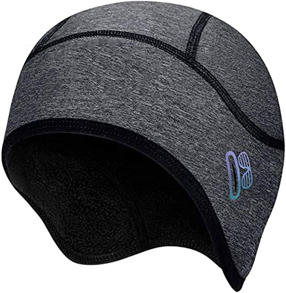 In a popularity PcleasureCD Skull Cap Helmet Liner Holes Glasses Winter Classic with Th