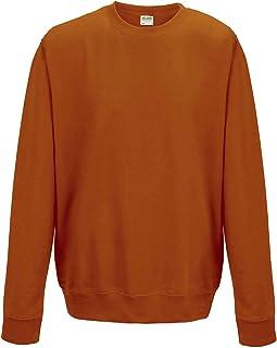 AWDis AWD is Hoods Sweatshirt Blank Plain JH030