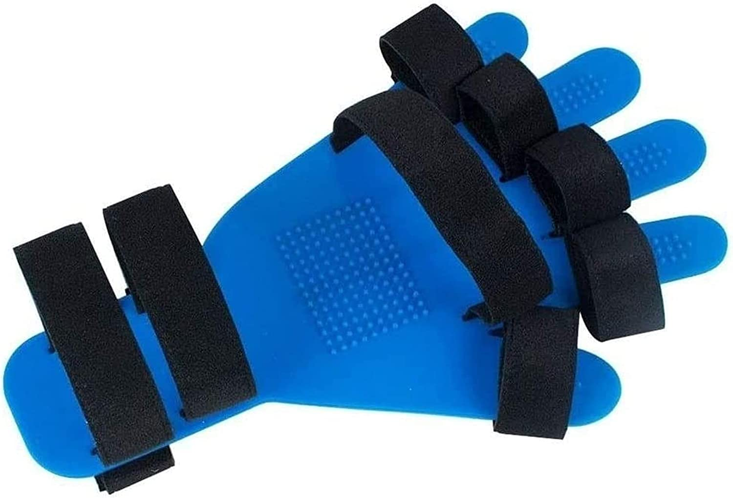 FGUD Finger Splint Fingerboard Training Sepa Silica Board Easy-to-use Challenge the lowest price of Japan