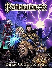 Best pathfinder volume 1 Reviews