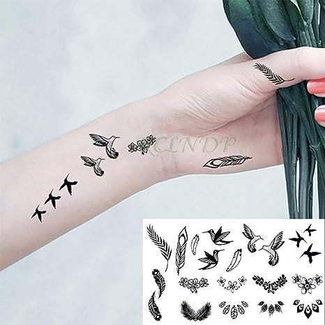 Englisch tattoo sprüche frauen Grosse Auswahl