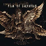 Pain Of Salvation- Remedy Lane