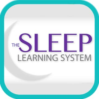 Stop Fears and Phobias FREE Hypnosis, Stop Anxiety and Panic Attacks with Meditation and The Sleep Learning Sytem