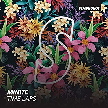 Time Laps
