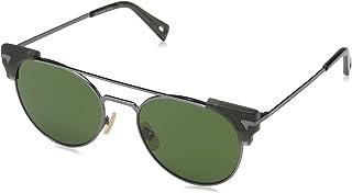 نظارة شمسية للنساء من جي ستار - Gs118S -041 5319، 145 ملم