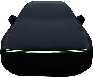 Suchergebnis Auf Für Vw Polo Nicht Verfügbare Artikel Einschließen Autoplanen Garagen Autozub Auto Motorrad