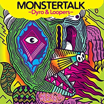 Monster Talk