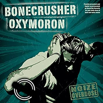 Noize Overdose