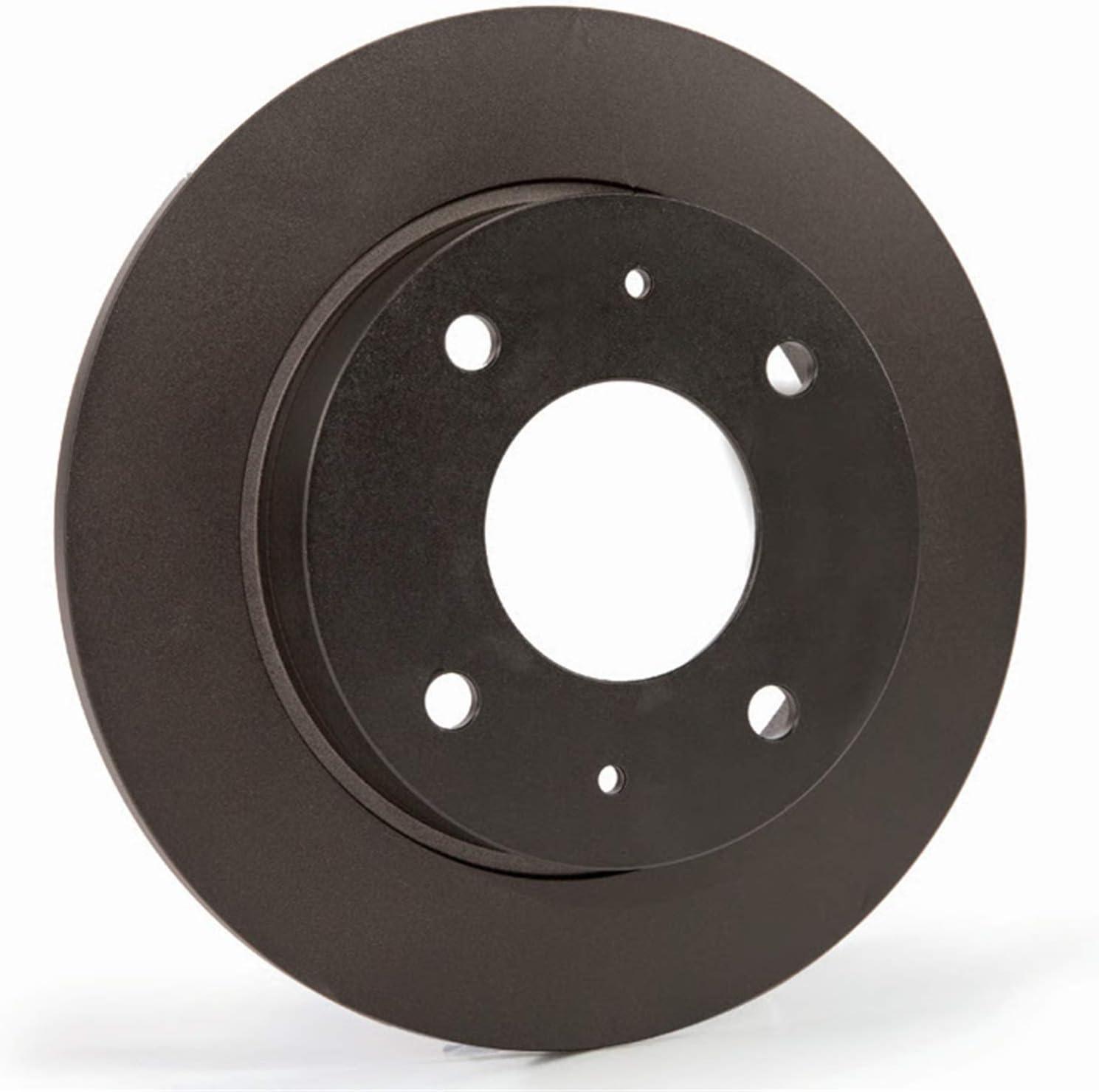EBC Brakes RK7498 RK Series Many popular brands 35% OFF Brake OE Replacement Rotor Premium