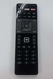 Best d48-d0 remote Reviews