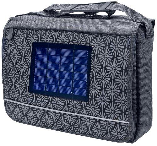 Bresser 3810101 SolarNotbebook Bag
