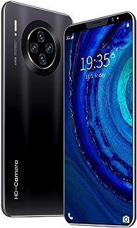 ETbotu 5.8 Inches Smart Phone,Quick Charging 4GB RAM+ 64GB ROM Smart Phone For Men Women