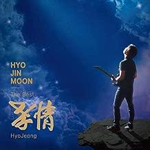 Best hyo jin moon Reviews