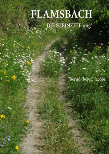 Flamsbach: DIE STEINZEIT-ung®