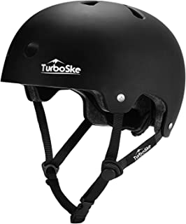 Best kids scooter helmet Reviews
