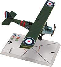 Wings of Glory WWI: RAF R.E.8 (59 Squadron)