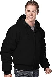 Best tri mountain men's jackets Reviews