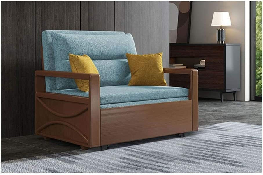 WANGLX Couch Bed Spasm price Home Sofa We OFFer at cheap prices and Sturdy Durable Folding B