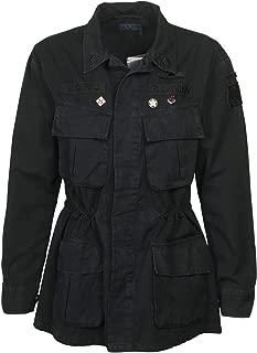 ralph lauren coat junior