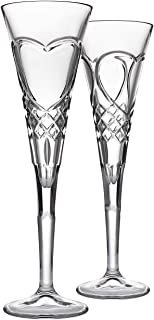 Best tiffany champagne glasses Reviews