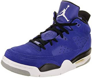 Jordan Air Son of Mars Low