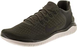 Industrial buque de vapor Telemacos  Amazon.es: nike - Lona / Zapatos para hombre / Zapatos: Zapatos y  complementos