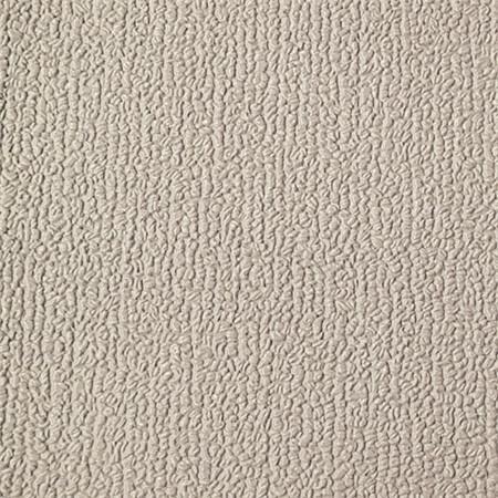 RecPro Extreme Duty Indoor/Outdoor RV TPO | RV Flooring | Boat Flooring | Marine Flooring (Tan, 20')