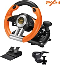 Racing Game For Xbox 360