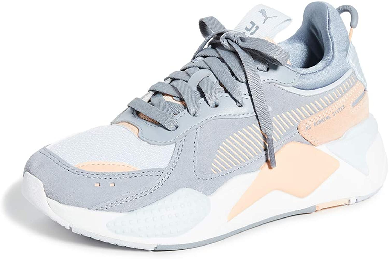 PUMA Women's RS-X Reinvent Sneakers