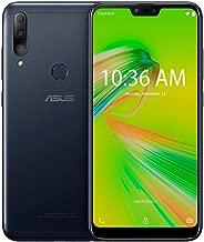 Zenfone Max Shot 3Gb 32Gb, Asus, Zb634Kl-4A010Br, 32Gb, 6,2&