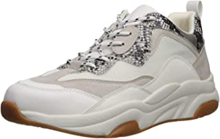 Men's Antonio Sneaker