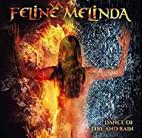 Dance of Fire & Rain