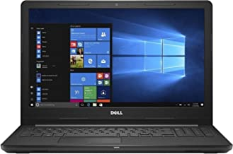 Best inspiron 15r i5 Reviews
