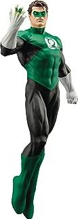 Kotobukiya DC Universe Green Lantern ArtFX Statue