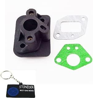 99909-105 Kit de joint de carburateur Diaphgram convient /à la tondeuse de moteur Shindaiwa T20 C35 A98064-11